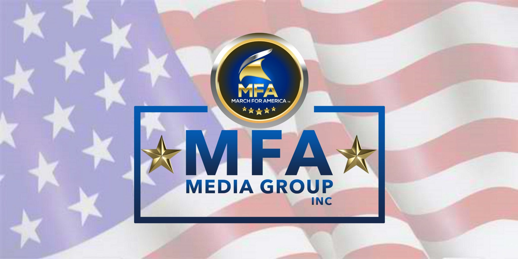 MFA Media Group