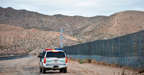 DHS Investigation into the death of 7 yr old Guatemalan girl
