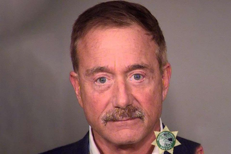 Democratic Donor Terry Bean Indicted On Sex Abuse Charges Including Sodomy With Teen -6602