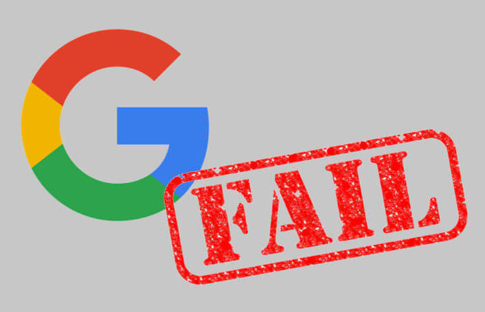 Google Employees Meltdown Over the Use of the Word 'Family'