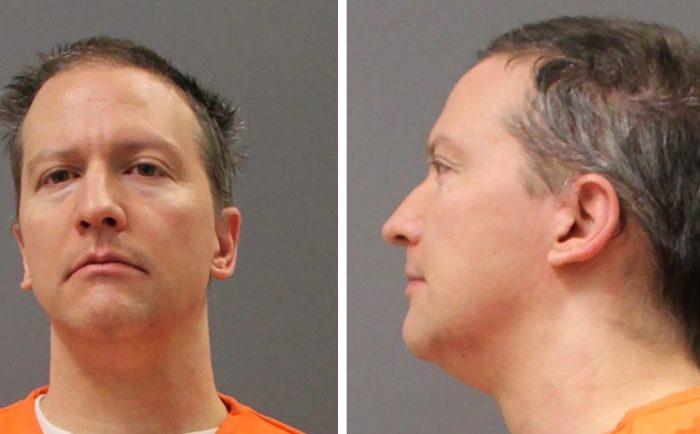 Alternate Juror in Derek Chauvin Case Speaks Out After Guilty Verdict